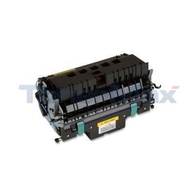 LEXMARK C770 FUSER MAINTENANCE KIT 110V
